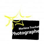 Marlène TRUCHET Photographe